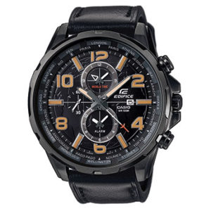 Casio EFR-302L-1AVUEF