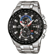 Casio EFR-550D-1AVUEF