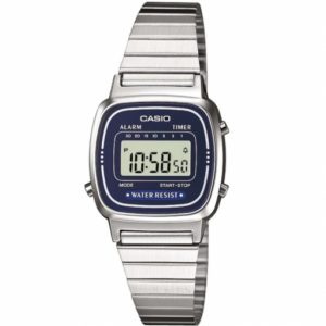 Casio LA670WA-2DF