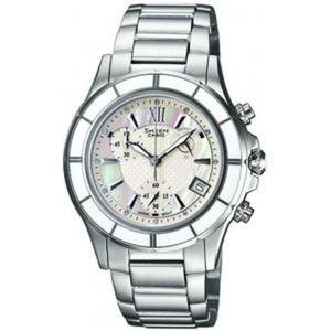 Casio SHE-5516D-7AEF