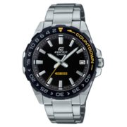 orologio-casio-edifice-uomo-efv-120db-1avuef